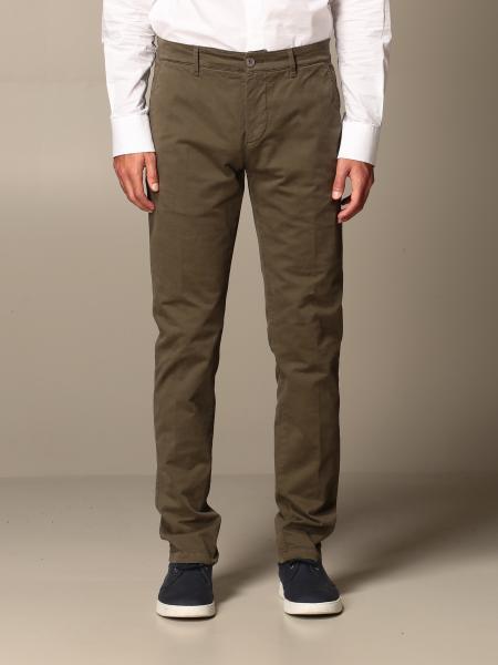 Pantalón hombre Brooksfield
