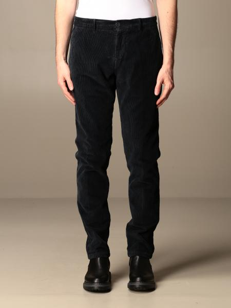 Brooksfield: Trousers men Brooksfield