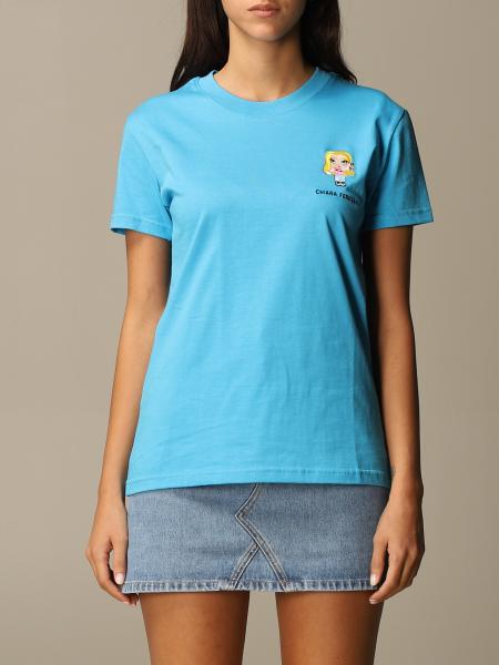 T恤 女士 Chiara Ferragni