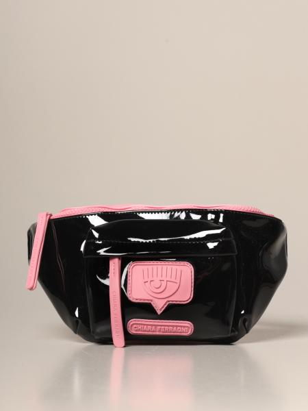 Shoulder bag women Chiara Ferragni