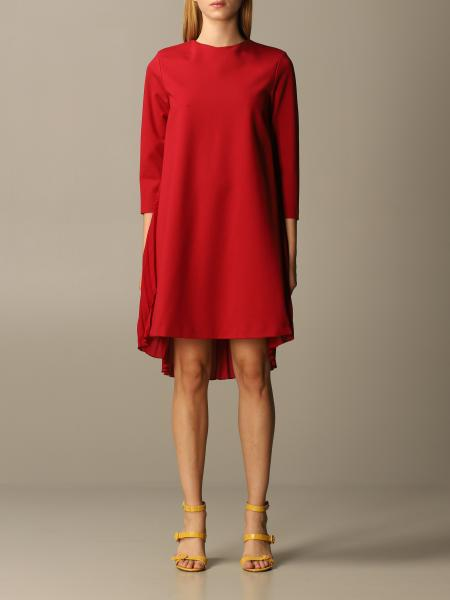 Kleid damen Be Blumarine