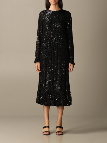 Be Blumarine: Dress women Be Blumarine