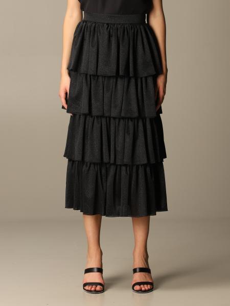 半身裙 女士 Be Blumarine