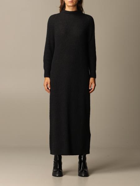 连衣裙 女士 Be Blumarine