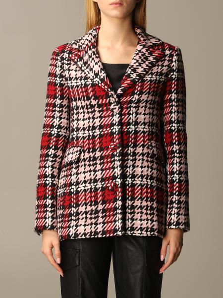 Manteau femme Be Blumarine