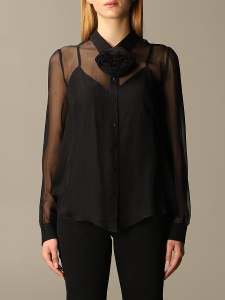 Рубашка Женское Blumarine
