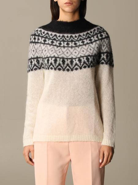 Pullover damen Blumarine