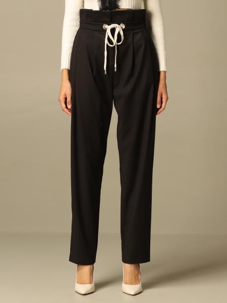 Pants women Hanita