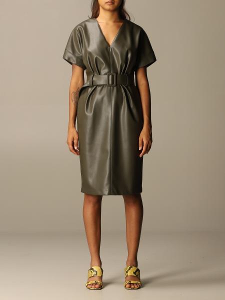 Dress women Hanita