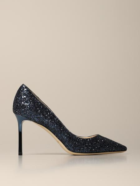 Jimmy Choo: Schuhe damen Jimmy Choo