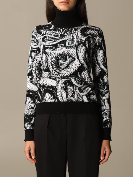 Pullover damen Just Cavalli