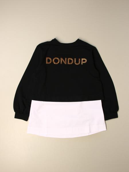 Jumper kids Dondup