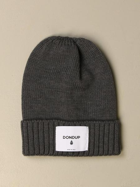 帽子 儿童 Dondup