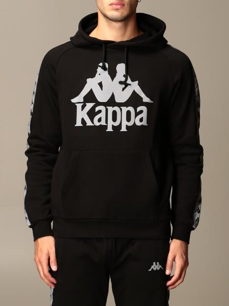 Kappa: Sweatshirt men Kappa