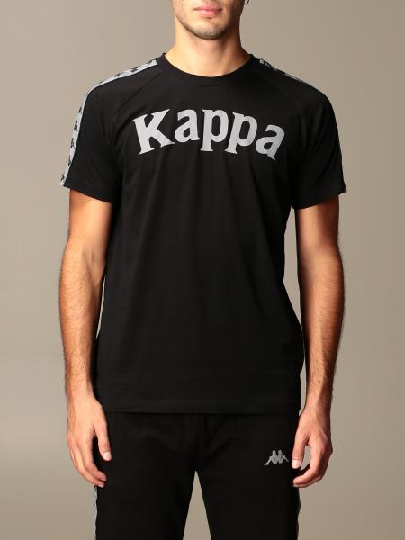 Kappa: T-shirt men Kappa