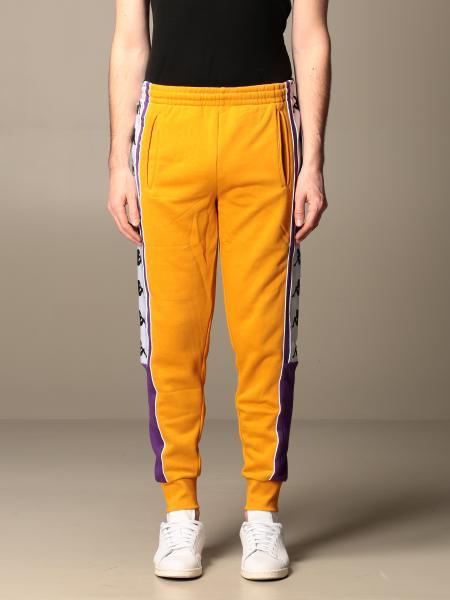Kappa: Authentic Kappa jogging trousers