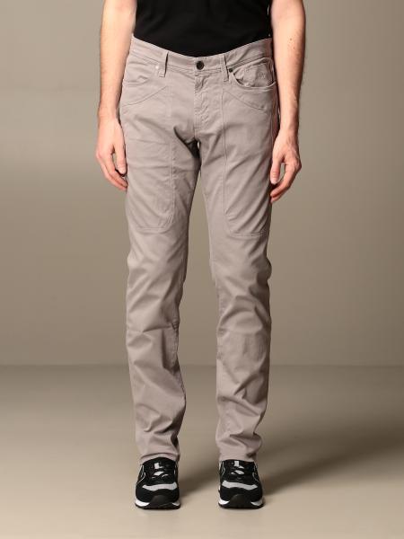 Jeckerson: Pantalon homme Jeckerson