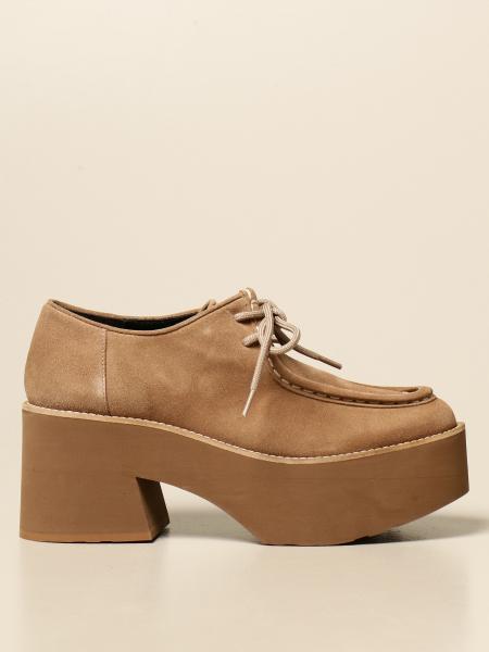 Обувь Женское Paloma BarcelÒ
