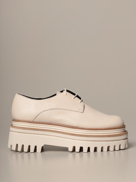 鞋 女士 Paloma BarcelÒ