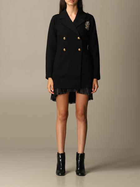 Manteau femme Pinko