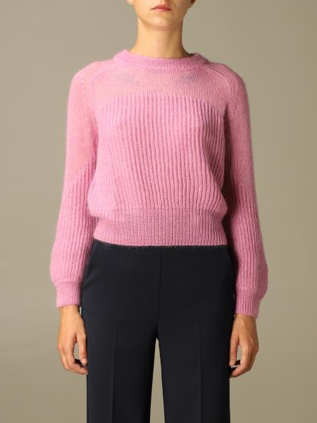 Jumper women Pinko