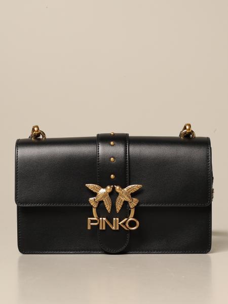 肩包 女士 Pinko