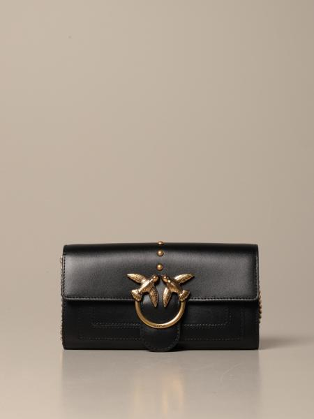 Wallet women Pinko