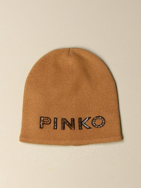Hat women Pinko