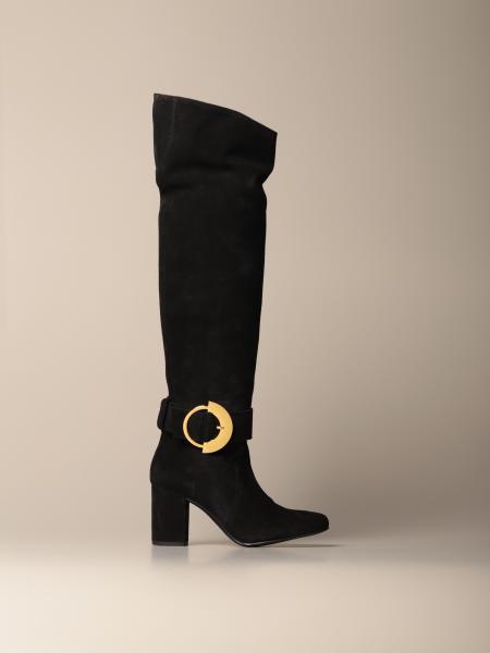 鞋 女士 Pinko