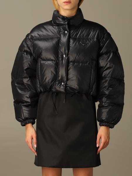 Куртка Женское Prada