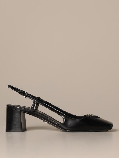 Shoes women Prada