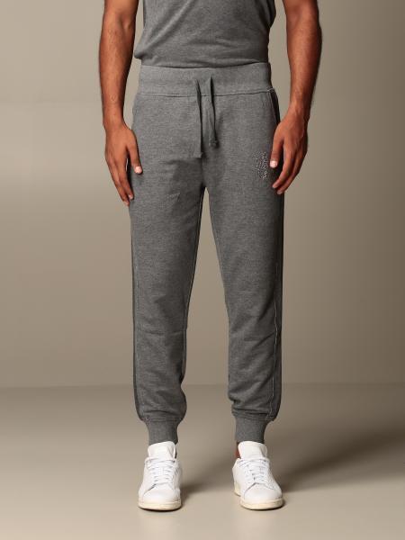 Trousers men Hydrogen