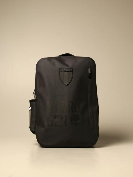 Bags men Hydrogen