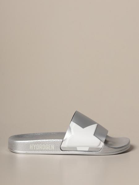 Обувь Мужское Hydrogen