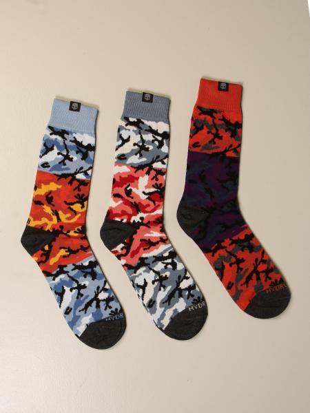 Socks men Hydrogen