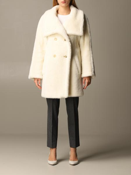 Manteau femme Max Mara