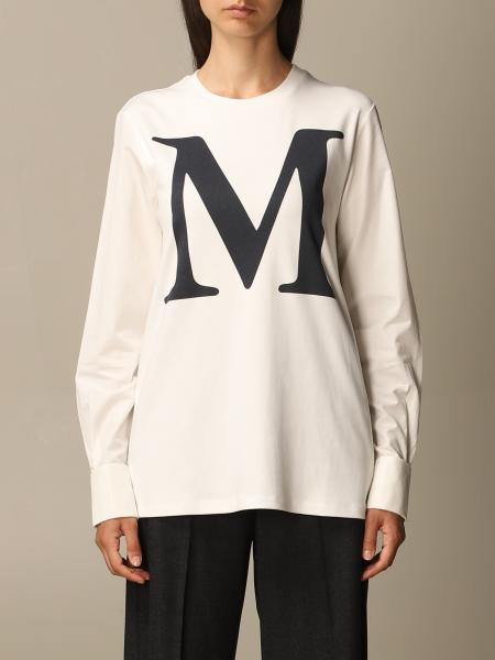 T-shirt women Max Mara