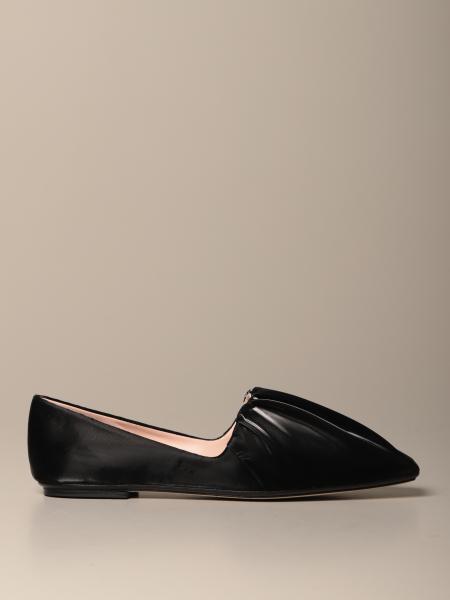 Zapatos mujer Rodo
