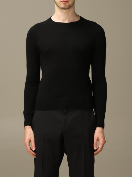 Sweater women Saint Laurent