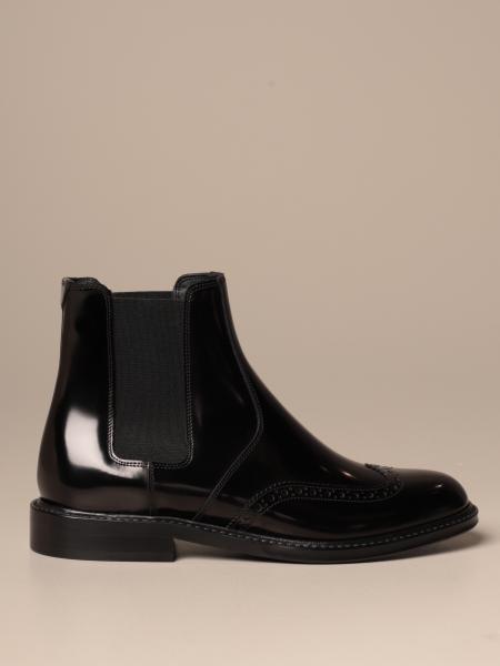 Zapatos mujer Saint Laurent