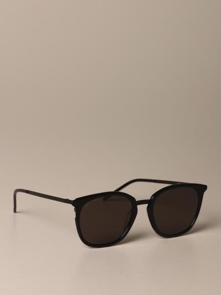 Brille damen Saint Laurent