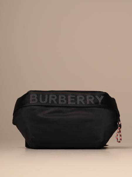 Tasche herren Burberry