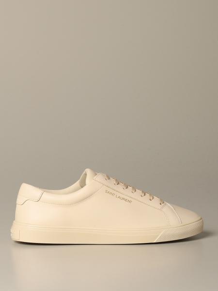 Shoes women Saint Laurent