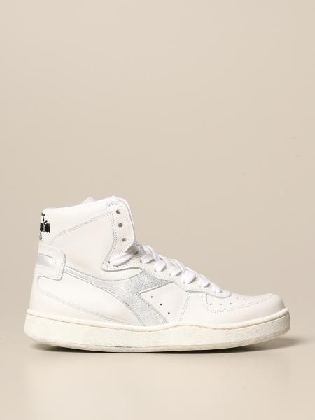 Diadora Heritage: Schuhe damen Diadora Heritage