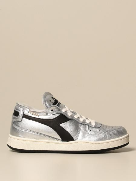 Chaussures femme Diadora Heritage