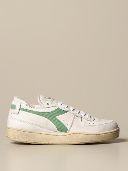 Diadora Heritage: Schuhe herren Diadora Heritage
