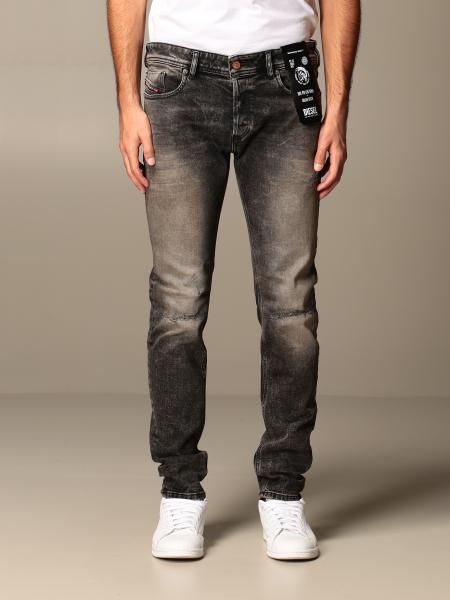 Jeans homme Diesel
