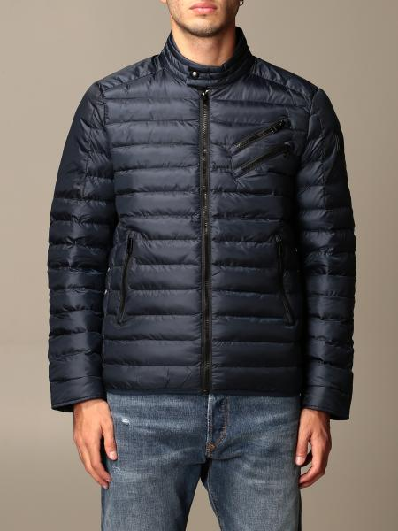 Jacket men Diesel