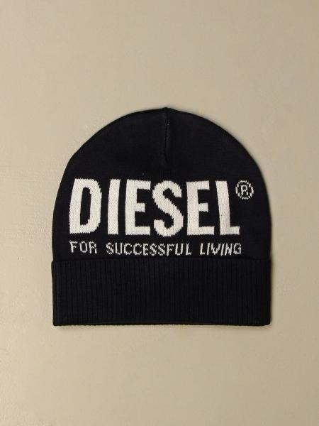 Головной убор Мужское Diesel
