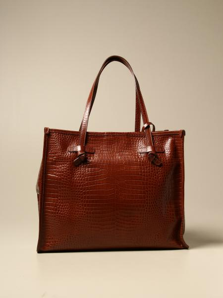 肩包 女士 Gianni Chiarini Club Marcella